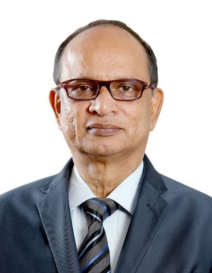 Unimoni India appoints George Antony as Executive Vice–Chairman