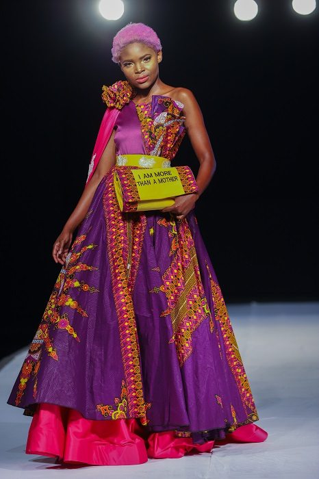 "Winners of ""Merck More Than a Mother"" Fashion Awards - Zambia Announced by Merck Foundation With the Aim to Break the Stigma Around Infertile Women"