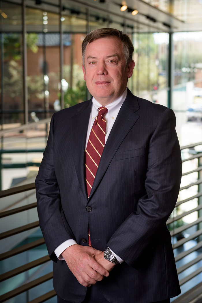 Professor Michael Crow Talks About Arizona State University Embracing Online Learning and How Indian Universities Can Benefit From the Experience