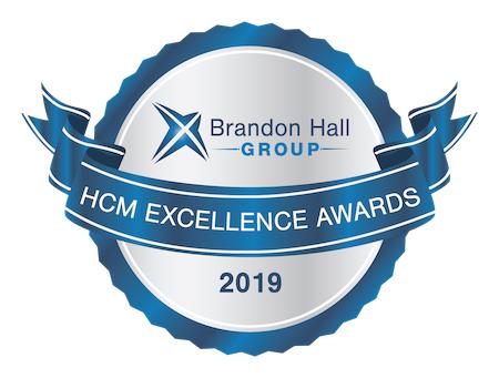 NIIT Earns 37 Brandon Hall Awards Jointly With Customers - newsonfloor.com