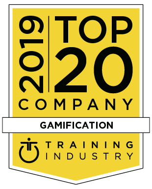 NIIT Named to 2019 Training Industry Top 20 Gamification Companies List for the Sixth Consecutive Year - newsonfloor.com