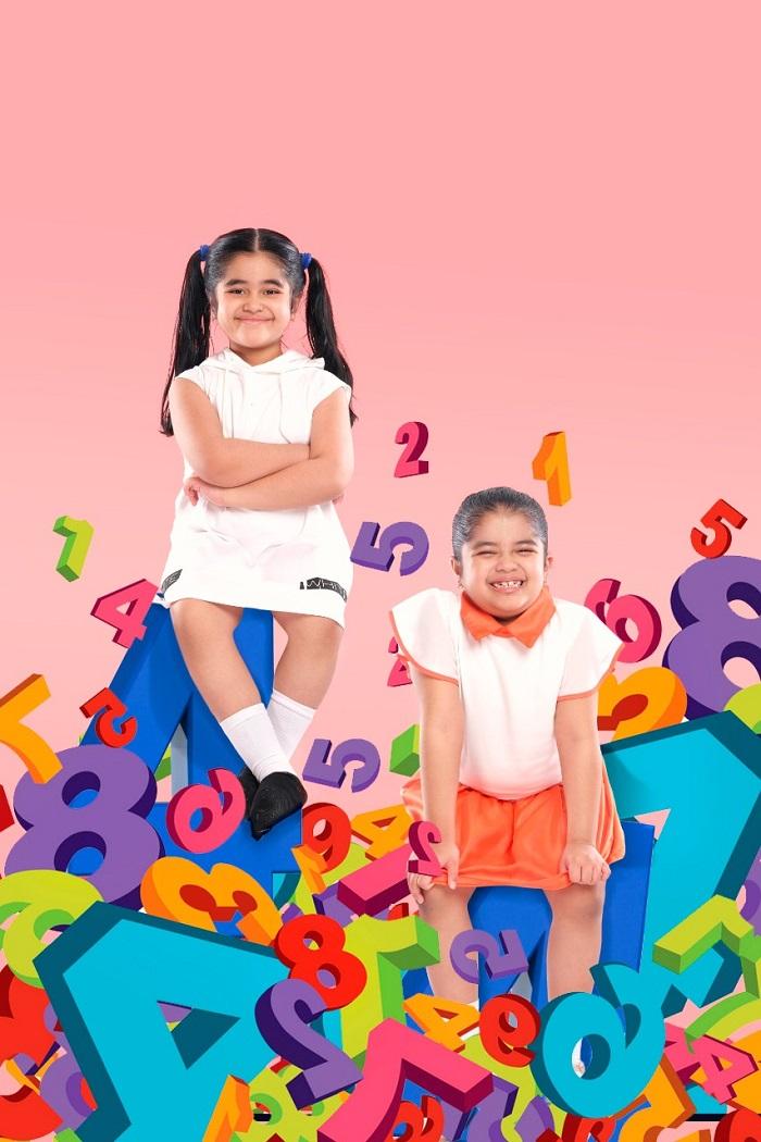 Nikhita Venkatraman and Nishita Venkatraman Are Gaining Popularity Over Their Latest Release - Momma Get Mad