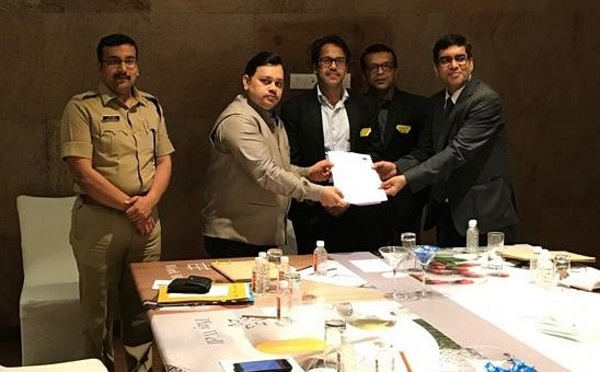 Dell Technologies Collaborates With Pune Smart City's Centre of Excellence to Innovate Smart Technology Solutions - newsonfloor.com