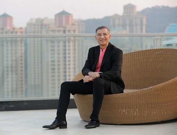 Panvel - Karjat Section of MUTP 3 Will Power Economic Growth Hubs Like Panvel - newsonfloor.com