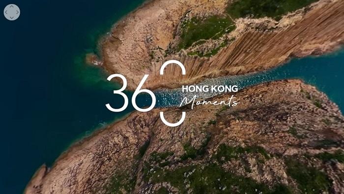 एचकेटीबी ने द्विपक्षीय हांग कांग - सिंगापुर एयर ट्रैवल बबल स्थापित करने हेतु सैद्धांतिक रूप से सहमति की घोषणा का स्वागत किया