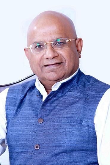 Dr. Alok Roy, Chairman, Medica Hospitals Pvt Ltd, Views on #Interim Budget 2019