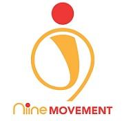 Niine Movement
