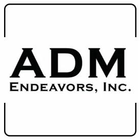 ADM Endeavors, Inc.