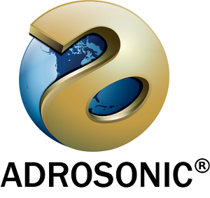 ADROSONIC