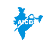All India Confederation of the Blind (AICB)