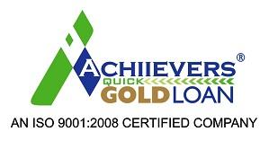 Achiievers Finance India (P) Ltd