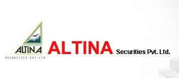 Altina Securities