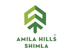Amila Hill Development Private Ltd