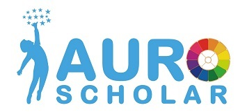 Sikkim Government Launches Monthly Scholarship Programme for School Students, Powered by Auro Scholarship Programme of Sri Aurobindo Society
