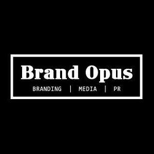 Brand Opus