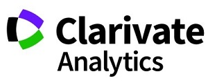 Clarivate Analytics