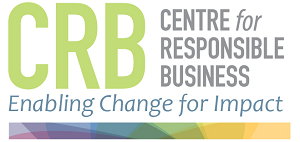 Centre for Responsible Business