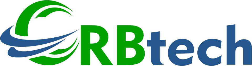CRB Tech Solutions Pvt. Ltd.