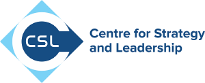 Centre for Strategy and Leadership (CSL)