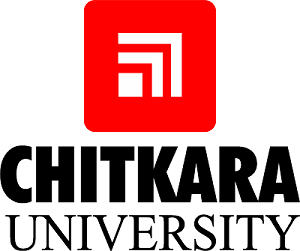 Chitkara University Launches MBA in Events, Media and Entertainment