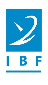 The Indian Broadcasting Foundation (IBF)