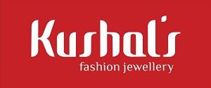 Kushal's Fashion Jewellery