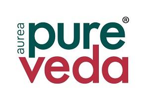 PureVeda