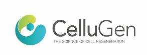 CelluGen Biotech