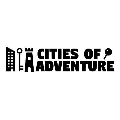 Cities of Adventure