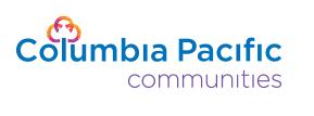 Columbia Pacific Communities