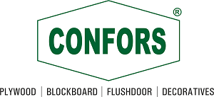 Confors Plywood