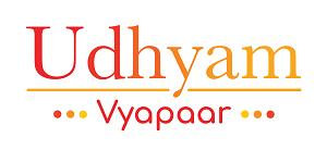 Udhyam Vyapaar