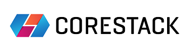 CoreStack