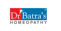 Dr Batra's Homeopathy