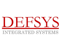 Defsys Solutions Pvt. Ltd.