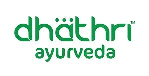 Dhathri Ayurveda Pvt. Ltd.