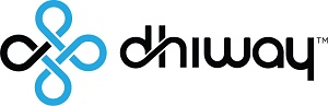 Dhiway Networks Pvt. Ltd.
