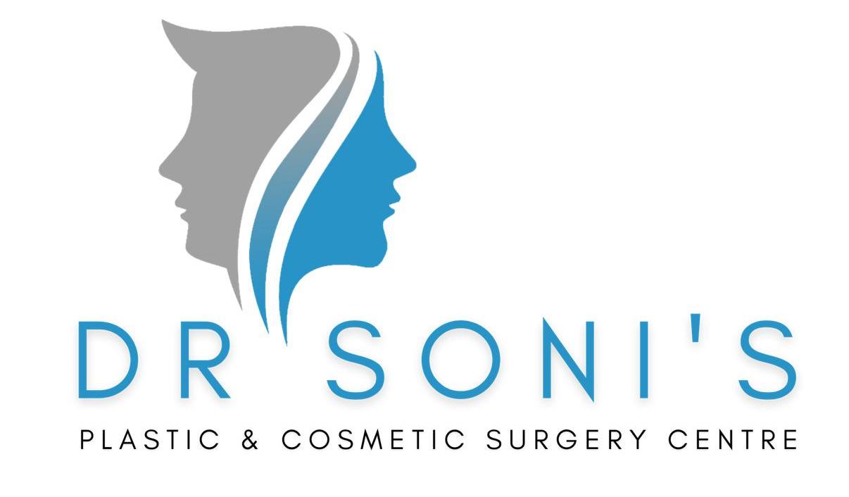 Dr Soni's