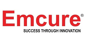 Emcure Pharmaceuticals Limited