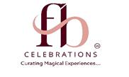 FB Celebrations Pvt. Ltd.