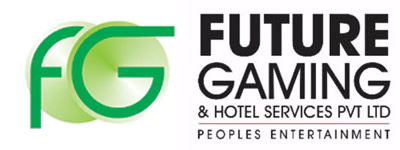 Future Gaming & Hotel services Pvt Ltd