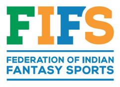 Federation of Indian Fantasy Sports (FIFS)