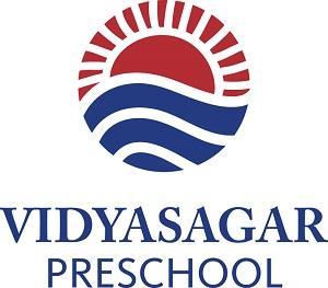 Vidyasagar Preschool