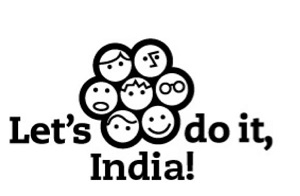 Let's Do It India