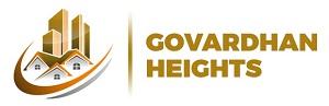 Govardhan Heights
