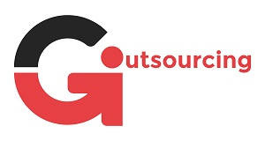GI Outsourcing