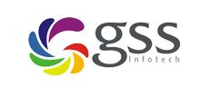 GSS Infotech