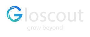 Gloscout