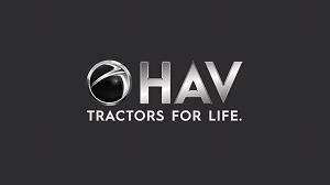 Hybrid Agri Vehicles (HAV)