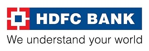 "HDFC Bank's ""Mooh Band Rakho"" Campaign Conducts 1,000 Workshops"